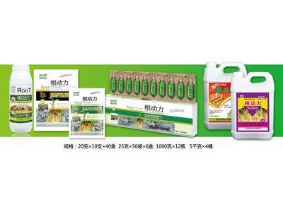 http://www.zpnongyao.com/newUpload/zpnongyao/20151021/1445408404382068399ea.jpg?from=90